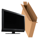 BOXES TV