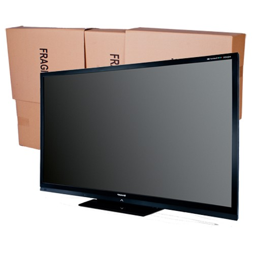 boxes-70 TV_box