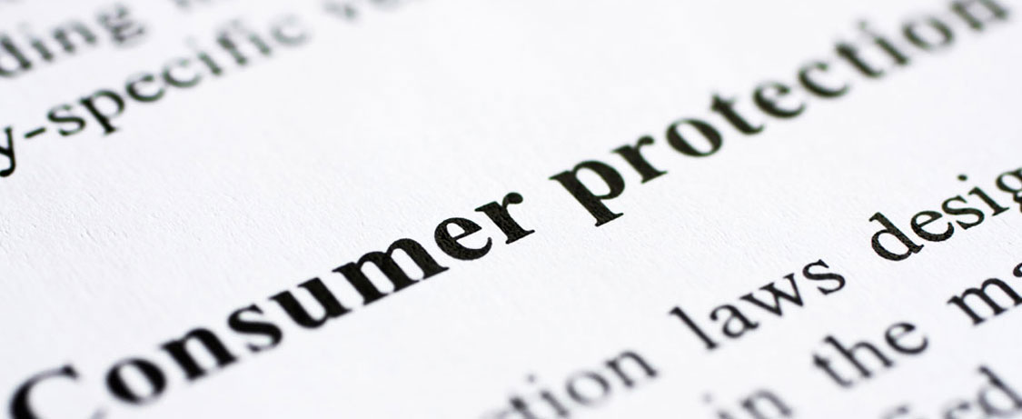 consumer-protection1