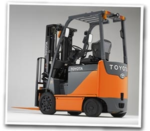 Tools forklift_electric3_r