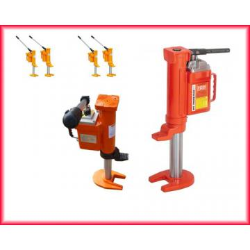 Tools hydraulic-toe-jack-_360x360