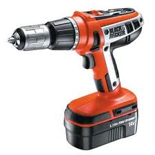 tool power_drill